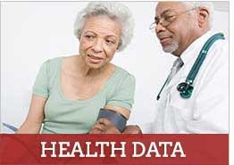 EPHT Health Data